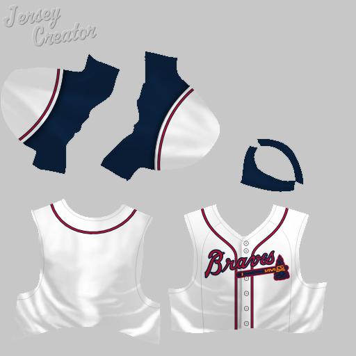 Name:  jerseys_boston_braves_ds_home.png Views: 1793 Size:  88.1 KB