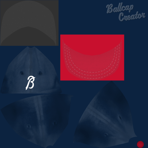 Name:  caps_boston_braves_ds_home_away.png Views: 1783 Size:  156.5 KB