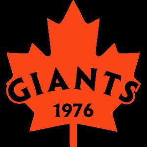 Name:  Toronto_Giants_alt.png Views: 254 Size:  19.3 KB