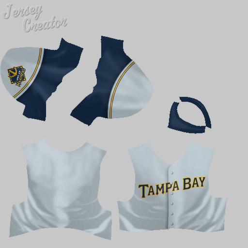 Name:  jerseys_tampa_bay_mariners_away.png Views: 238 Size:  97.1 KB