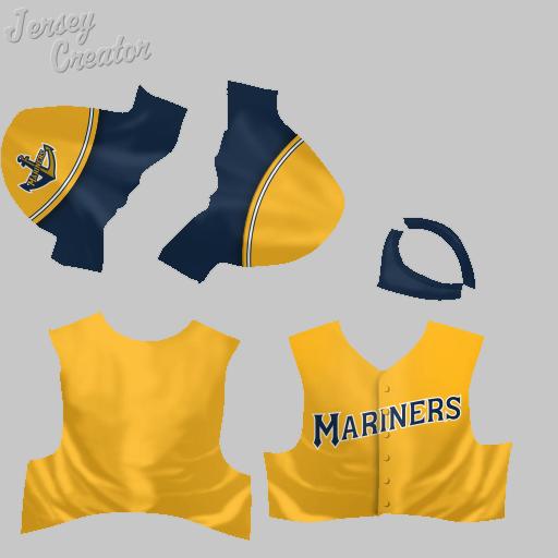 Name:  jerseys_tampa_bay_mariners_alt.png Views: 242 Size:  103.8 KB