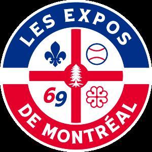 Name:  Montreal_Expos_003087_e4002b.png Views: 165 Size:  46.4 KB