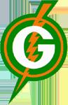 Name:  Greensboro_generals.png Views: 392 Size:  22.7 KB