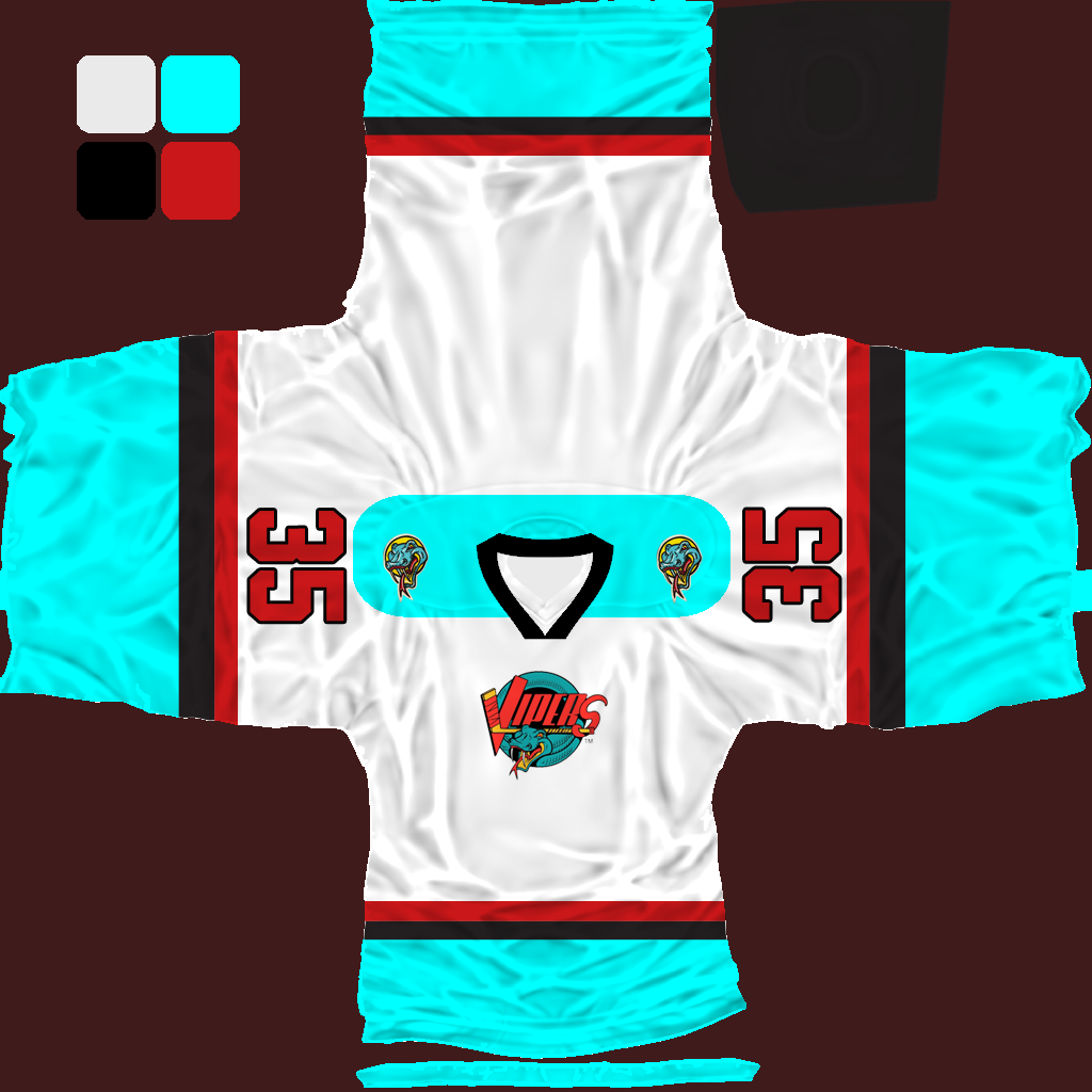 Name:  jersey_detroit_vipers.png Views: 285 Size:  327.7 KB