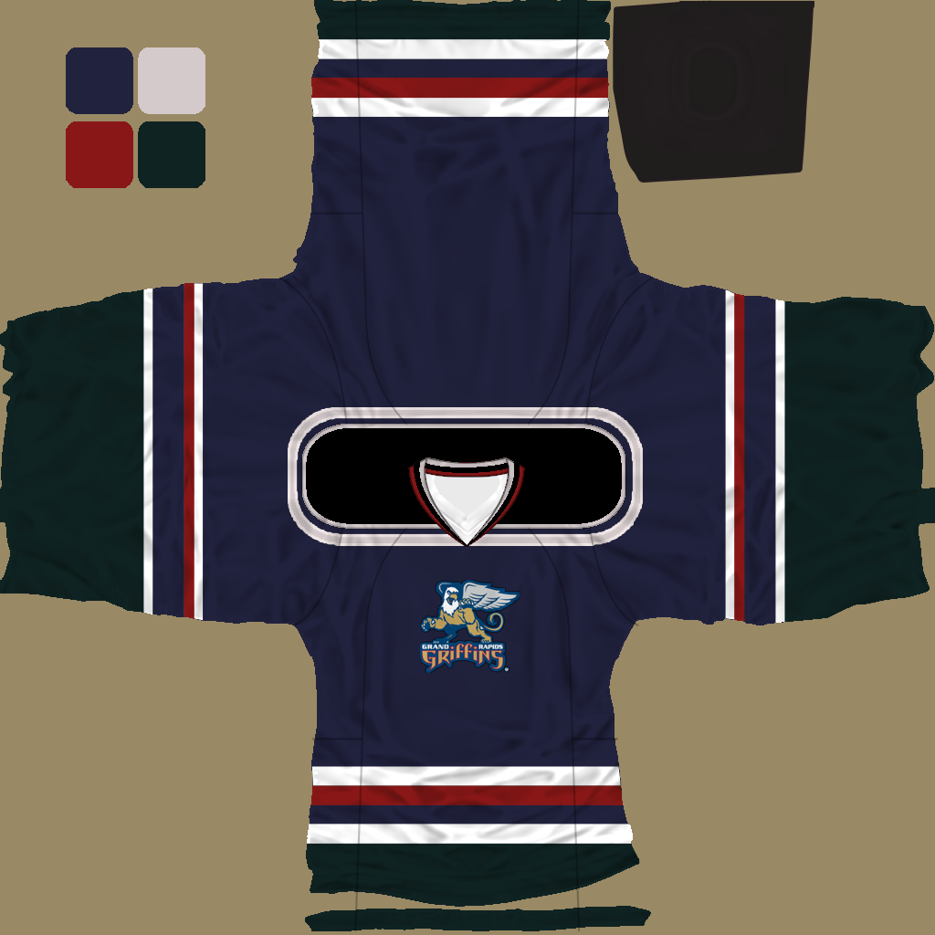 Name:  jersey_Grand_Rapids_Griffins.png Views: 255 Size:  289.6 KB