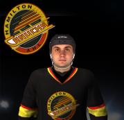 Name:  Hamliton Canucks Player.png Views: 256 Size:  37.0 KB