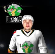 Name:  San Antonio Dragon Player.png Views: 253 Size:  37.4 KB
