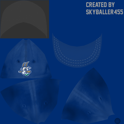Name:  caps_hartford_yard_goats.png