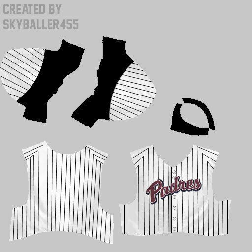 Name:  jerseys_idaho_falls_padres.png