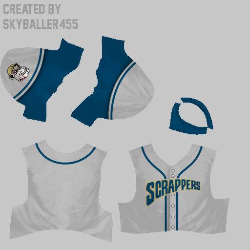 Name:  jerseys_mahoning_valley_scrappers_away_1999-2008.png