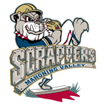 Name:  mahoning_valley_scrappers_1999-2008.png