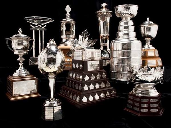 Name:  Awards.jpg Views: 156 Size:  97.4 KB