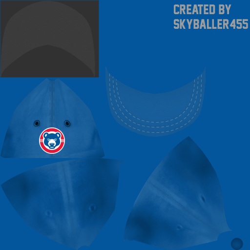 Name:  caps_south_bend_cubs.png Views: 1075 Size:  170.6 KB