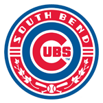Name:  south_bend_cubs.png Views: 1057 Size:  47.6 KB