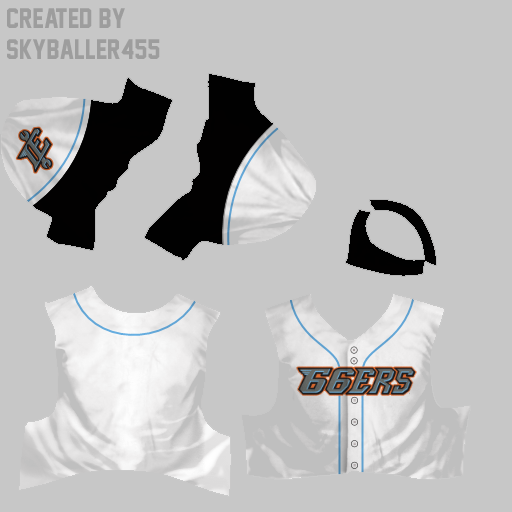 Name:  jerseys_inland_empire_66ers_2014-2030.png Views: 1019 Size:  99.3 KB