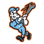 Name:  inland_empire_66ers_2014-2030.png Views: 1002 Size:  42.8 KB