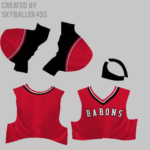 Name:  jerseys_birmingham_barons_away_70s-80s.png Views: 950 Size:  60.6 KB