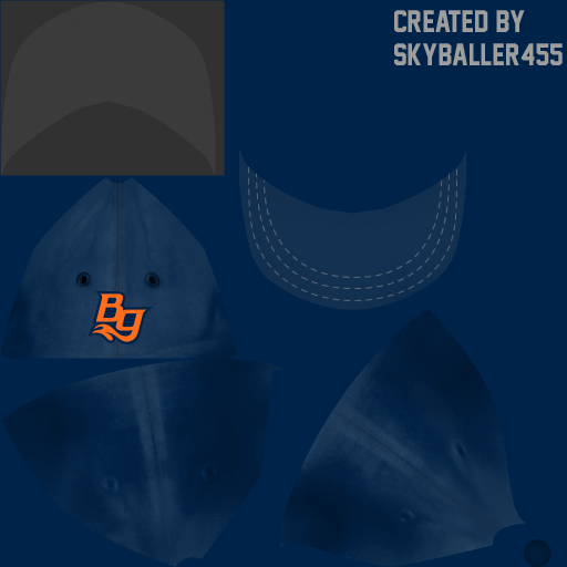 Name:  caps_bowling_green_hot_rods_2016-Present.png Views: 922 Size:  153.9 KB