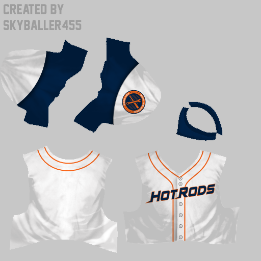 Name:  jerseys_bowling_green_hot_rods_2016-Present.png Views: 913 Size:  105.4 KB