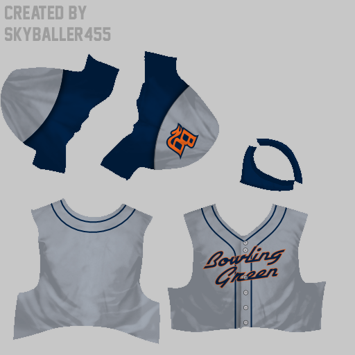Name:  jerseys_bowling_green_hot_rods_away_2016-Present.png Views: 907 Size:  109.7 KB