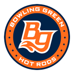Name:  bowling_green_hot_rods_2016-Present.png Views: 911 Size:  40.6 KB