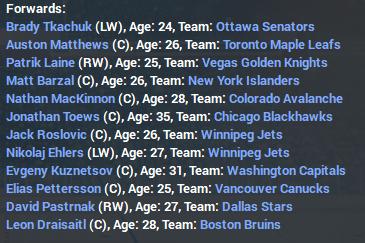 Name:  2023-24 NHL All-Star Brady1.PNG Views: 295 Size:  95.3 KB