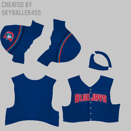 Name:  jerseys_dunedin_blue_jays_away_1997-2003.png Views: 759 Size:  78.2 KB