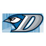 Name:  dunedin_blue_jays_2004-2011.png Views: 758 Size:  31.3 KB