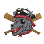 Name:  erie_seawolves_1995-1998.png Views: 722 Size:  47.6 KB