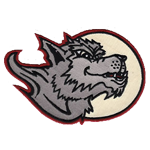 Name:  erie_seawolves_1999-2000.png Views: 676 Size:  49.2 KB