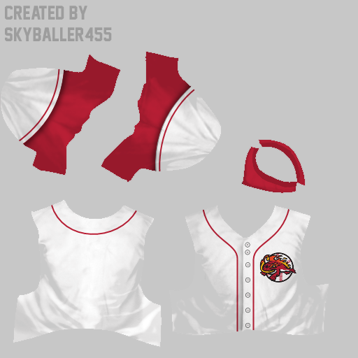 Name:  jerseys_florida_fire_frogs.png Views: 626 Size:  103.0 KB