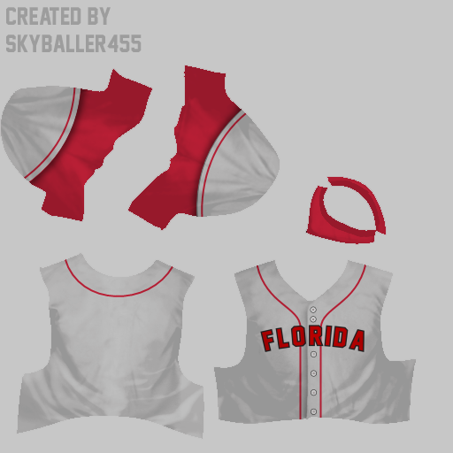 Name:  jerseys_florida_fire_frogs_away.png Views: 620 Size:  94.5 KB