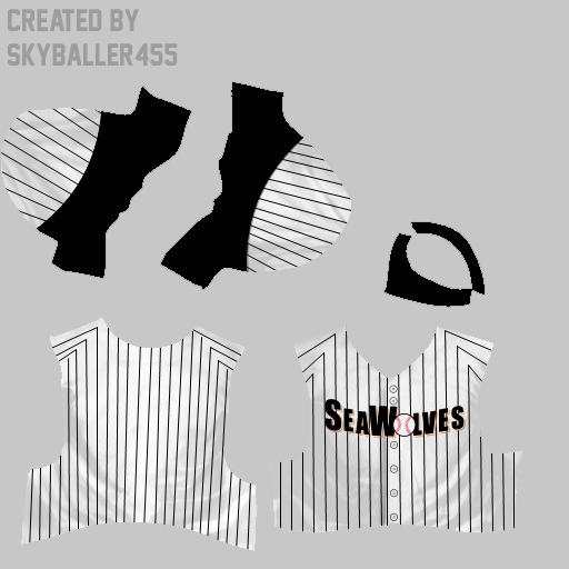 Name:  jerseys_erie_seawolves_2001-2012.png Views: 576 Size:  100.9 KB