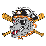 Name:  erie_seawolves_2001-2012.png Views: 578 Size:  48.2 KB