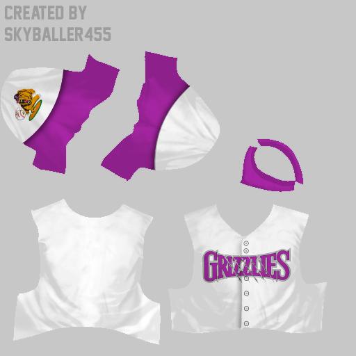Name:  jerseys_fresno_grizzlies_1998-2004.png Views: 543 Size:  104.2 KB