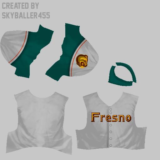 Name:  jerseys_fresno_grizzlies_away_2005-2007.png Views: 540 Size:  92.9 KB