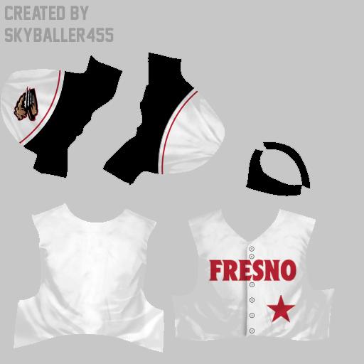 Name:  jerseys_fresno_grizzlies_2019-beyond.png Views: 535 Size:  92.1 KB