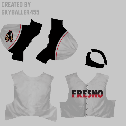 Name:  jerseys_fresno_grizzlies_away_2019-beyond.png Views: 534 Size:  83.3 KB