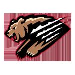 Name:  fresno_grizzlies_2019-beyond.png Views: 535 Size:  38.6 KB