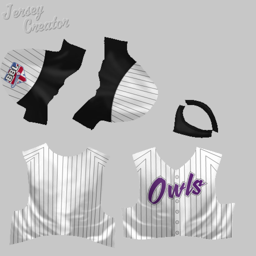 Name:  jerseys_oxford_owls.png