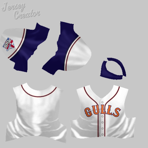 Name:  jerseys_brighton_gulls.png