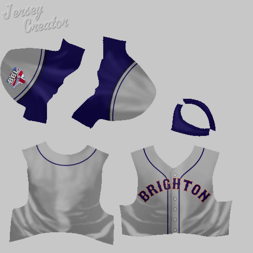 Name:  jerseys_brighton_gulls_away.png