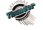 Name:  Las_Vegas_Thunder.png Views: 96 Size:  26.7 KB