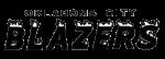 Name:  oklahoma_city_blazers_1968-1970.png Views: 415 Size:  7.4 KB