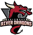 Name:  Columbus_River_Dragons.png Views: 86 Size:  28.6 KB