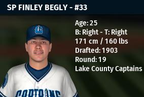 Name:  FinleyBegleyLCC.PNG Views: 72 Size:  74.0 KB