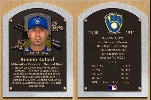 Name:  KinnonDufordHOF.PNG