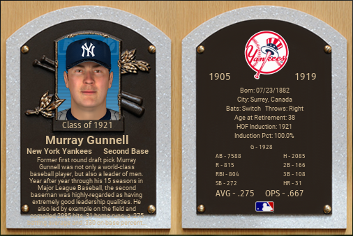 Name:  MurrayGunnellHOF.PNG Views: 46 Size:  278.5 KB