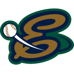 Name:  eugene_emeralds_1990-1999_small.png Views: 492 Size:  10.6 KB