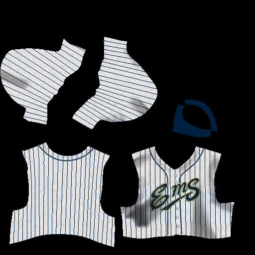 Name:  jerseys_Eugene_Emeralds_1990-1999.png Views: 507 Size:  117.7 KB